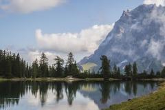 Alpenspiegel